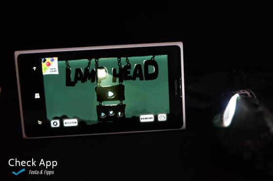 Lamp_Head_App