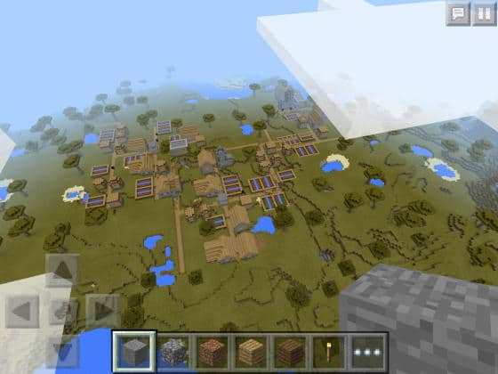 Minecraft_PE_Startwert_1388582293
