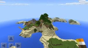 Minecraft_PE_Startwert_minus_8198