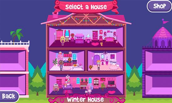 MyDollHouse3