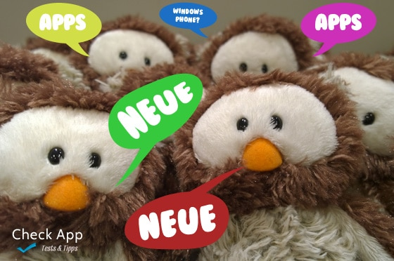 Neue_Neue_Apps_Apps