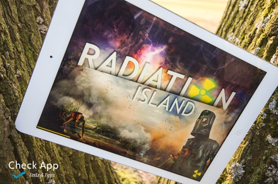 Radiation_Island_App