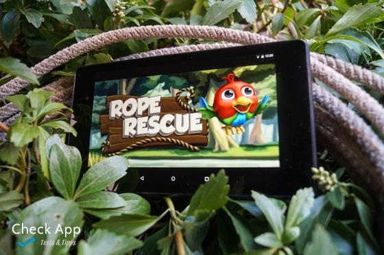 Rope_Rescue_App