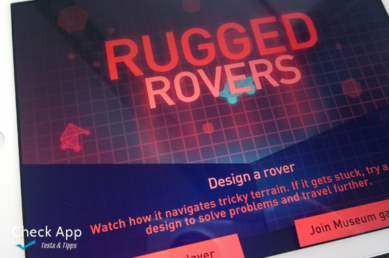 Rugged_Rovers_App