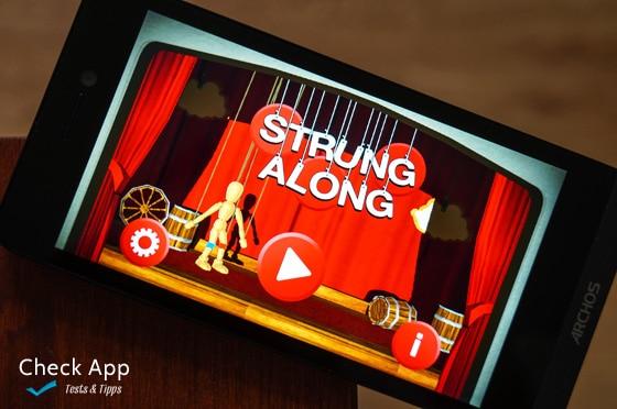 Strung_Along_App