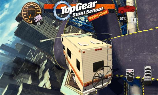 TopGear2