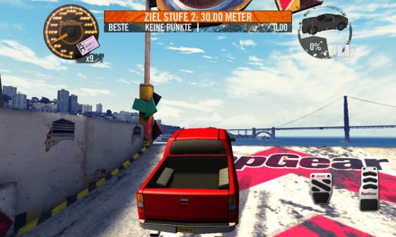 Top_Gear_Stunt_School