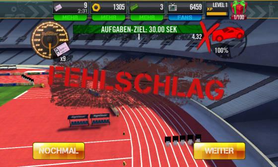 Top_Gear_Stunt_School_Fehlschlag