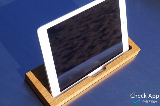 klotzaufklotz_iPad_Halterung_03