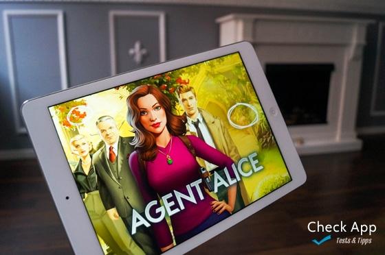 Agent_Alice_App