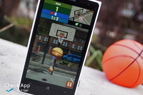 Basketball_Tournament_App