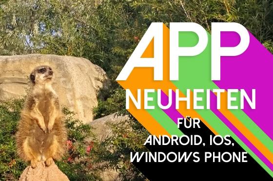 Besten_neuen_Apps