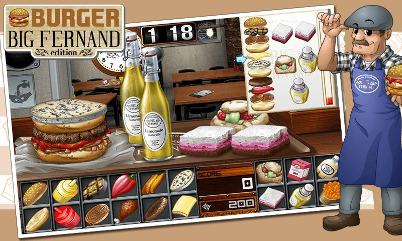 Bigburgerfernand