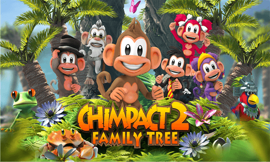 Chimpact2