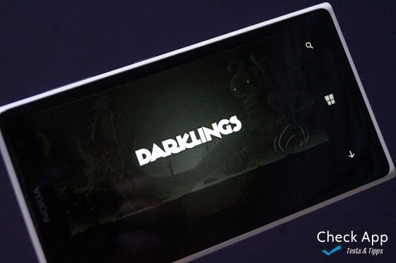 Darklings_App