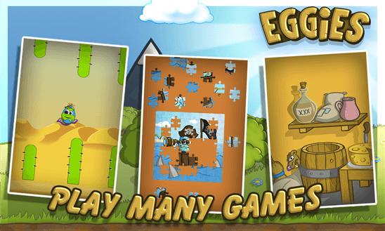 Eggies2