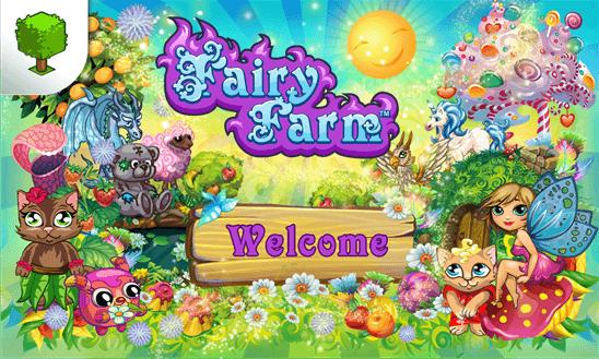 FairyFarm