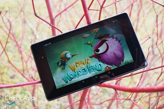 Kiwi_Wonderland_app