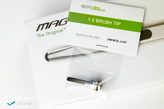 MaglusStylus_brush_tips_01