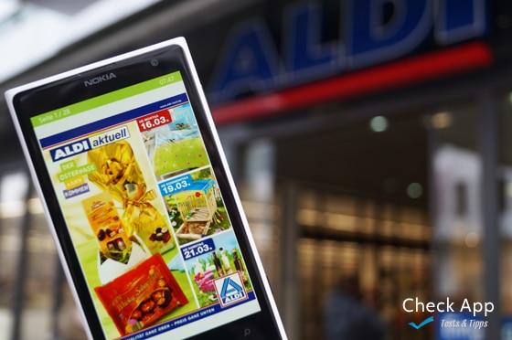 Marktjagd_App_Aldi
