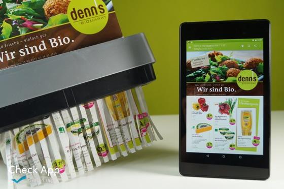 Marktjagd_App_Bio