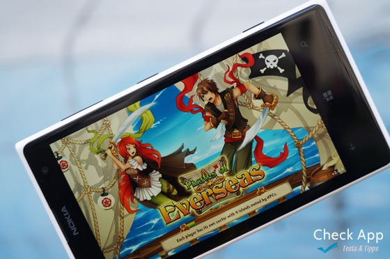 Pirates_of_Everseas_App
