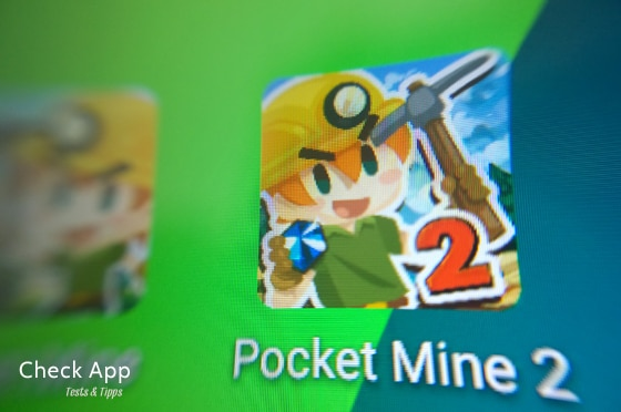 Pocket_Mine_2_App