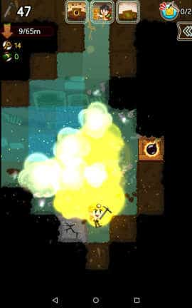 Pocket_Mine_2_Explosion