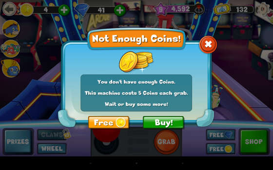 Prize_Claw_2_Coins
