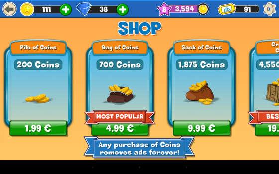 Prize_Claw_2_Shop
