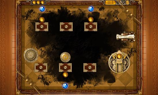 SlingshotPuzzle2