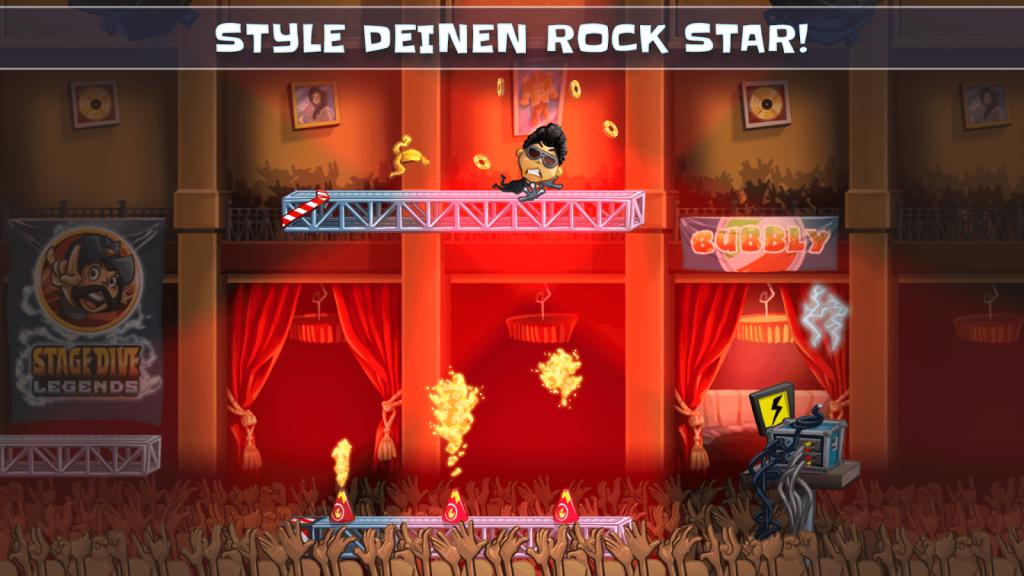 StageDiveLegends03