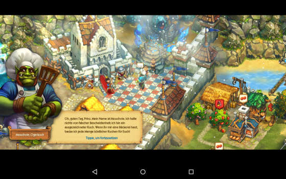The_Tribez_Castlez_Story