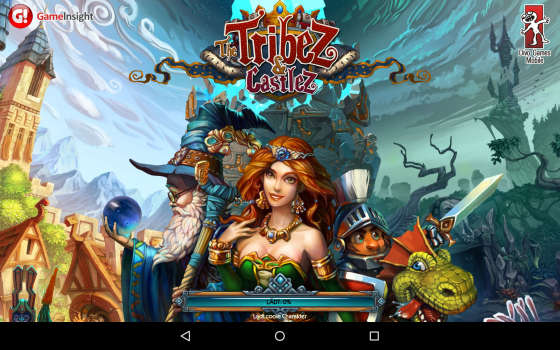 Tribez_and_Castlez_App