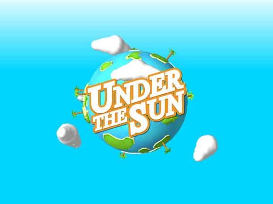 Under_the_Sun_App