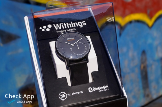 Withings_Activite_Pop_Check_02