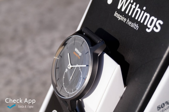 Withings_Activite_Pop_Check_04