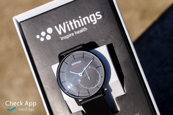 Withings_Activite_Pop_Check_05
