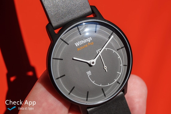 Withings_Activite_Pop_Check_10
