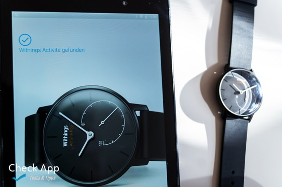 Withings_Activite_Pop_Check_12