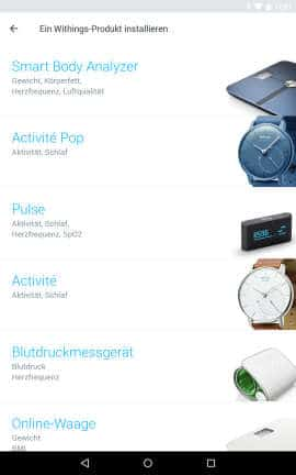 Withings_App_01