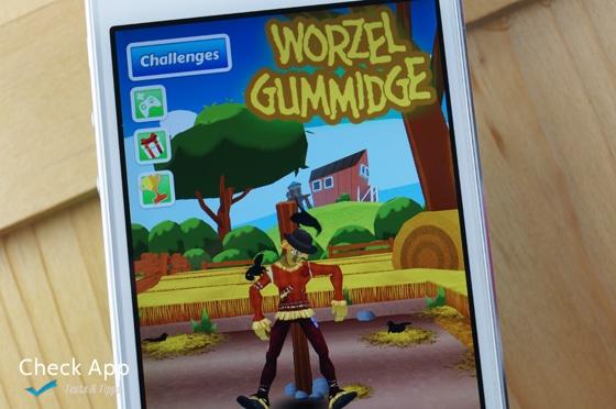 Worzel_Gummidge_App