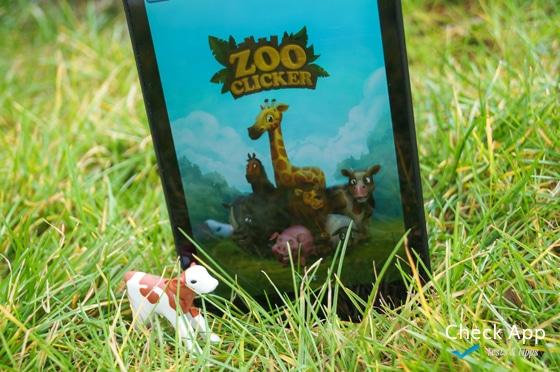 Zoo_Clicker_App