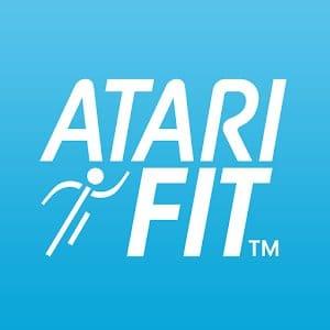 atari_fit_app