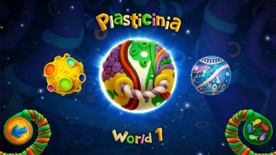 plasticinia world1