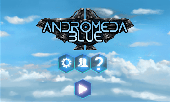 AndromedaBlue