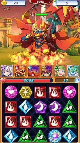 Battle_Odyssey_Boss