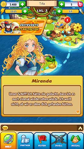 Battle_Odyssey_Miranda