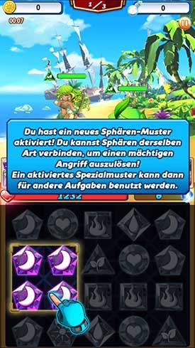 Battle_Odyssey_Sphaeren_Muster
