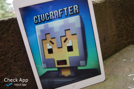 CivCrafter_App
